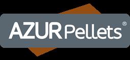 Logo Azur Pellets
